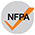 NFPA Following NFPA 79-2012 chapter 12.9