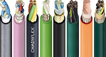 Cables with 36-month guarantee